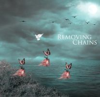 Removing Chains by wdnest