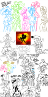 3302011 Tumblr answers 2 by KenDraw