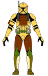 Special Ops Clone by hardcase1