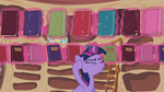 Rise of the Bookmare (first draft) by DubsRewatcher