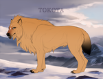 Agloolik 161 by TotemSpirit