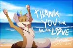 Thank you. by Skailla