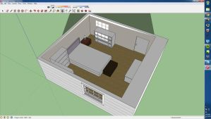 Sketchup1 by Bostonology