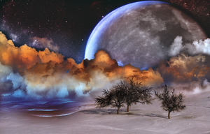 Premade background 71 by lifeblue