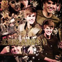 #SweetKidrauhl by CattaHappySmile