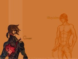 Gambit_by Jets and LudiPrice by danes-sweety