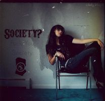 Fuck_you_Society by lady-integral