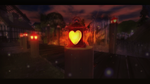 |StarStable|- A love in everything by Nessa-sama