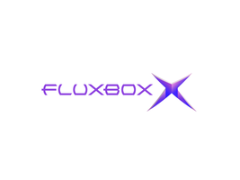 Fluxbox Wallpaper 01 by vermaden