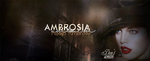 rpg blend Ambrosia by Paranoide2010