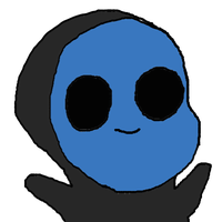 YAY Eyeless Jack by embercoral
