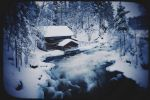 Oulanka National Park by JasperGrom