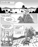 Identity - Page 20 by GeminiSaint-FM