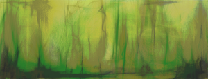 Forest by Alisea