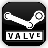Steam Game Icon by Wolfangraul