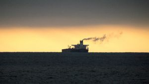 Tanker 06212011 by imeric90277