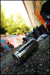 Kobra cans by RUCgost