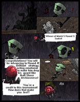 BS Rnd 3: Page 30 by Zerna