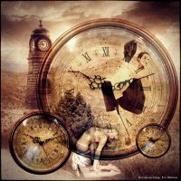 Captive in Time...B by Xantipa2-2D3DPhotoM