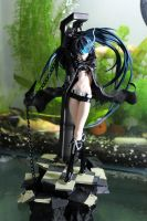 BRS 1 by rus13devils