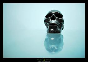 to be or not to die by qlas