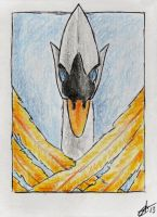 130602-12 ACEO Sygnia by Crateris