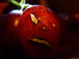 278 - Grapes of wrath by kez245