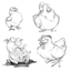 Pig_Chikens.png