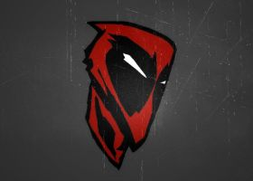 Deadpool Wallpaper by PsychosisEvermore