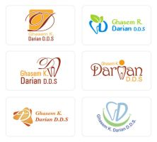 Dentist Logo Design by artistsanju