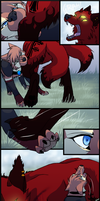 LaF: Round 2 - Page 8 by Zolarise