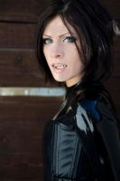 Underworld Selene Deathdealer DAID by Miss-ecchi