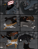 Two-Faced page 116 by JasperLizard