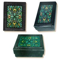 Louis Comfort Tiffany Box by blue-fusion