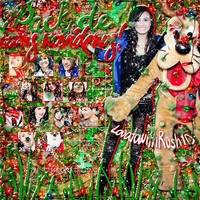 +Pack de Icons Navidenos. by LovatowithRush1D