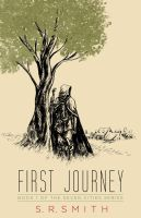 First Journey by mscorley