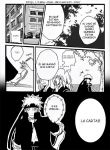 WIND CHRONICLES - Red version -  Chap-01 Pag 04 by Tabe-chan