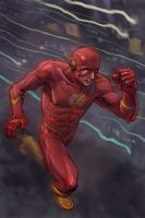 flash. by quasilucid