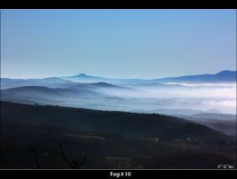 Fog_10 by Marcello-Paoli