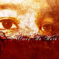 Once We Were 1 by pk67
