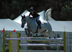 Jumper Stock 25 by iheartsomersby
