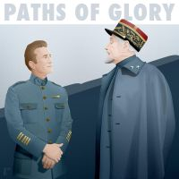 Paths of Glory - 06 by monsteroftheid