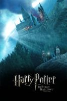 Deathly Hallows Two Teaser by Umbridge1986