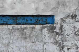 blue corrosion by Multiartis