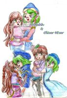 BB: Abytahh And Oliver All Version by Abyzz01