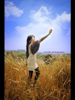SEE THE SKY by nanath