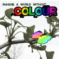 World Without Colour by hannarb