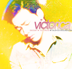 Yeo Jin Goo by victoricaDES