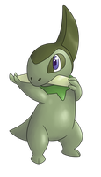 PKMNation Stella Ref Picture by Aetherium-Aeon