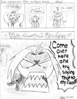 Anger Management--fma by cherrypie7